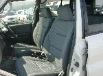 Used 1999 MITSUBISHI PAJERO IO BF67197 for Sale Image 18