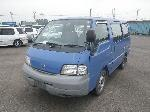 Used 1999 NISSAN VANETTE VAN BF67132 for Sale Image 1