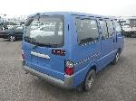 Used 1999 NISSAN VANETTE VAN BF67132 for Sale Image 5