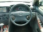 Used 2002 TOYOTA COROLLA SEDAN BF67202 for Sale Image 21