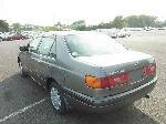 Used 1997 TOYOTA CORONA PREMIO BF67137 for Sale Image 3