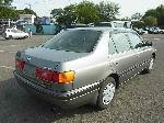 Used 1997 TOYOTA CORONA PREMIO BF67137 for Sale Image 5