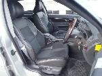 Used 2000 VOLVO S80 BF67154 for Sale Image 17