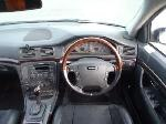 Used 2000 VOLVO S80 BF67154 for Sale Image 21