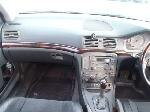 Used 2000 VOLVO S80 BF67154 for Sale Image 22