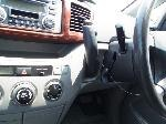 Used 2001 TOYOTA NOAH BF67210 for Sale Image 26