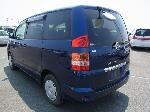 Used 2001 TOYOTA NOAH BF67210 for Sale Image 3