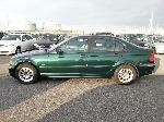 Used 1999 BMW 3 SERIES BF67158 for Sale Image 2
