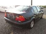Used 1999 BMW 3 SERIES BF67158 for Sale Image 5