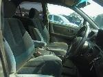 Used 1998 TOYOTA HARRIER BF67046 for Sale Image 17