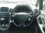 Used 1998 TOYOTA HARRIER BF67046 for Sale Image 21