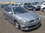 Used 2003 NISSAN WINGROAD BF67145 for Sale Image 7