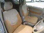 Used 2005 TOYOTA PORTE BF67255 for Sale Image 17