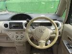 Used 2005 TOYOTA PORTE BF67255 for Sale Image 21