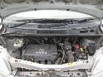 Used 2005 TOYOTA PORTE BF67255 for Sale Image 28