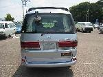 Used 1997 TOYOTA REGIUS WAGON BF67222 for Sale Image 4