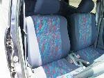 Used 1997 DAIHATSU TERIOS BF67239 for Sale Image 17