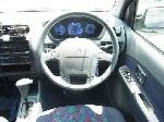 Used 1997 DAIHATSU TERIOS BF67239 for Sale Image 21