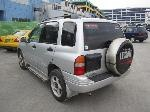 Used 1998 MAZDA LEVANTE BF67314 for Sale Image 3