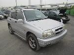 Used 1998 MAZDA LEVANTE BF67314 for Sale Image 7