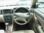 Used 2002 TOYOTA COROLLA SEDAN BF67223 for Sale Image 21