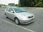 Used 2002 TOYOTA COROLLA SEDAN BF67223 for Sale Image 7