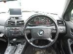Used 1999 BMW 3 SERIES BF67316 for Sale Image 21