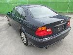Used 1999 BMW 3 SERIES BF67316 for Sale Image 3