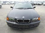 Used 1999 BMW 3 SERIES BF67316 for Sale Image 8