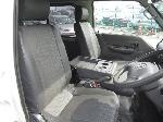 Used 2004 MAZDA BONGO VAN BF67298 for Sale Image 17