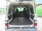 Used 2004 MAZDA BONGO VAN BF67298 for Sale Image 20