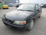 Used 1995 TOYOTA SPRINTER SEDAN BF67300 for Sale Image 1