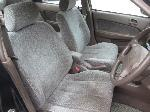 Used 1995 TOYOTA SPRINTER SEDAN BF67300 for Sale Image 17