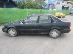 Used 1995 TOYOTA SPRINTER SEDAN BF67300 for Sale Image 2