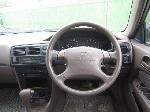 Used 1995 TOYOTA SPRINTER SEDAN BF67300 for Sale Image 21