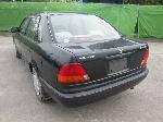 Used 1995 TOYOTA SPRINTER SEDAN BF67300 for Sale Image 3