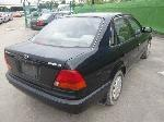Used 1995 TOYOTA SPRINTER SEDAN BF67300 for Sale Image 5