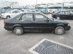 Used 1995 TOYOTA SPRINTER SEDAN BF67300 for Sale Image 6