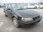 Used 1995 TOYOTA SPRINTER SEDAN BF67300 for Sale Image 7