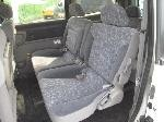 Used 1999 NISSAN SERENA BF67266 for Sale Image 19