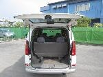 Used 1999 NISSAN SERENA BF67266 for Sale Image 21