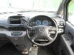 Used 1999 NISSAN SERENA BF67266 for Sale Image 22