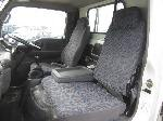 Used 2004 ISUZU ELF TRUCK BF67325 for Sale Image 18
