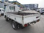 Used 2004 ISUZU ELF TRUCK BF67325 for Sale Image 3