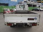 Used 2004 ISUZU ELF TRUCK BF67325 for Sale Image 4