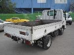 Used 2004 ISUZU ELF TRUCK BF67325 for Sale Image 5