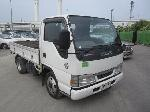 Used 2004 ISUZU ELF TRUCK BF67325 for Sale Image 7
