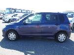 Used 2003 MAZDA DEMIO BF67465 for Sale Image 2