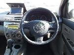 Used 2003 MAZDA DEMIO BF67465 for Sale Image 21