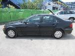 Used 2000 BMW 3 SERIES BF67285 for Sale Image 2